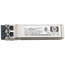 Transceiver HPE MSA 2040 1Gb Short Wave iSCSI SFP+ 4-Pack (C8S75A)-bakida-almaq-qiymet-baku-kupit