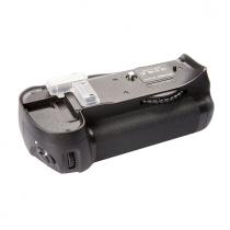 Батарейный блок NIKON-MB-D10 D700