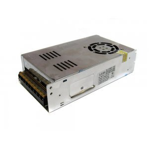 Adapter Power supply AC-DC 12V-20A (S-250-12)