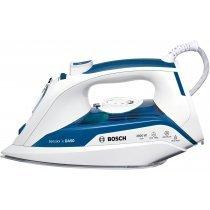 Утюг Bosch TDA5028010 (Blue)-bakida-almaq-qiymet-baku-kupit