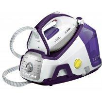 Buxar generatoru ilə dəmir Bosch TDS8080 (Purple / white)-bakida-almaq-qiymet-baku-kupit