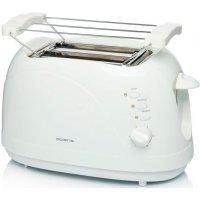 Тостер Polaris PET 0702L (White)