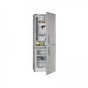 Холодильник Atlant 6221-180 (Silver)