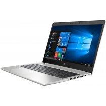 Ноутбук HP ProBook 450 G7 Notebook PC / 15.6