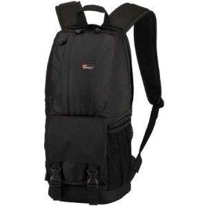 Сумка LowePro FASTPACK 100 BLACK (LP35188-PEU)