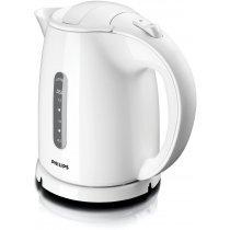 Чайник Philips HD4646 (Белый)-bakida-almaq-qiymet-baku-kupit