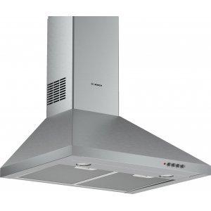 Вытяжка Bosch DWP64CC50Q (Silver)