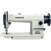 Швейная машина Yamata FY-845