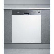 Посудомоечная машина Teka DW7 61 S-bakida-almaq-qiymet-baku-kupit