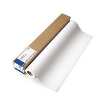 Бумага EPSON PHOTO PAPER PREMIUM 250 (24