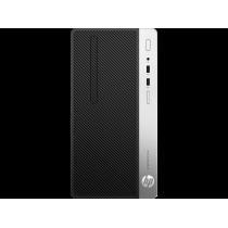 Персональный компьютер HP ProDesk 400 G5 (4VF03EA)-bakida-almaq-qiymet-baku-kupit