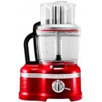 Кухонный комбайн KitchenAid 5KFP1644ECA (Red)