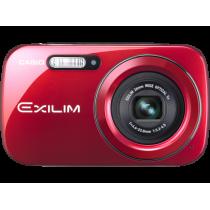 Foto kamera Casio EX-N1 (red)-bakida-almaq-qiymet-baku-kupit