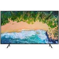 Televizor SAMSUNG 49 UE49NU7100UXRU