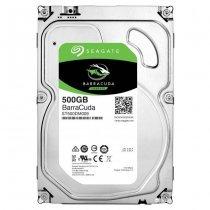Daxil HDD Seagate 3.5'' 500ГB SATA 2 (ST500DM009)-bakida-almaq-qiymet-baku-kupit