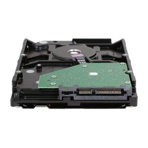 Внутренний HDD Seagate 3.5'' 500ГB SATA 2 (ST500DM009)