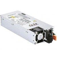 Блок питания Lenovo ThinkSystem 1100W (230V/115V) Platinum Hot-Swap Power Supply (7N67A00885)