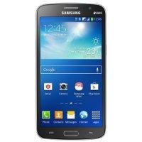 Мобильный телефон Samsung Galaxy Grand 2 Dual Sim SM-G7102 black