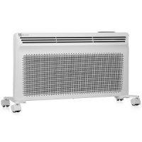 Конвектор Electrolux AIR HEAT EIH/AG2 2000 E