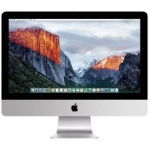 Monoblok Apple iMAC: 21.5-inch iMac with Retina 4K display: 3.0GHz quad-core Intel Core i5 (MNDY2RU/A)-bakida-almaq-qiymet-baku-kupit