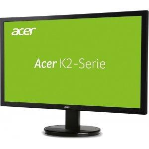 Монитор Acer K222HQL 21.5