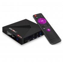 Mediapleyer ANDROID TV BOX 4/32 A5 XMAX-bakida-almaq-qiymet-baku-kupit