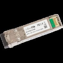 Модуль MikroTik S+31DLC10D (S+31DLC10D)-bakida-almaq-qiymet-baku-kupit