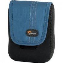 Сумка LowePro DUBLIN 30 BLUE (LP36169-0EU)-bakida-almaq-qiymet-baku-kupit