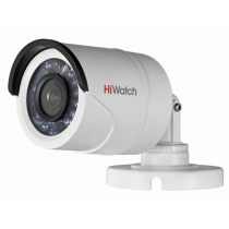 Камера видеонаблюдения HD Hi.Watch DS-T200 (HD-TVI 1080P)-bakida-almaq-qiymet-baku-kupit