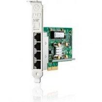 ADAPTER HP Ethernet 1Gb 4-port 331T Adapter (647594-B21)-bakida-almaq-qiymet-baku-kupit