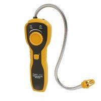 Qaz detektoru Pro`sKit MT-4611