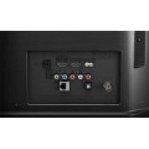 Телевизор LG 32