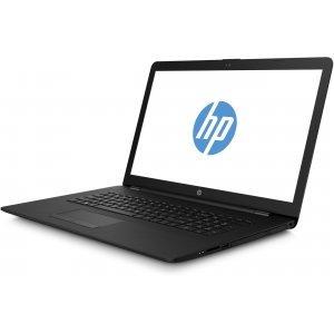 Noutbuk HP Laptop 17-bs106ur 17.3
