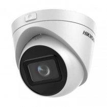 IP-камера Hikvision DS-2CD1H23G0-IZ / 2.8-12 mm / 2 mp-bakida-almaq-qiymet-baku-kupit