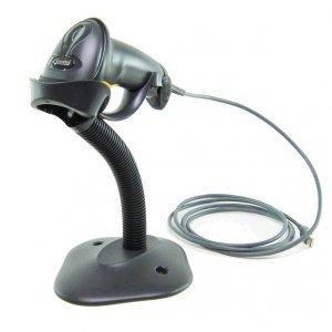 Штрих сканер Symbol  LI2208-SR STAND USB KIT (LI2208-SR)