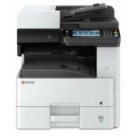 Принтер МФУ Kyocera M4125idn B&W A3 (1102P23NL0)