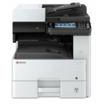 Printer MFU Kyocera M4125idn B&W A3 (1102P23NL0)-bakida-almaq-qiymet-baku-kupit
