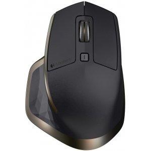 Simsiz siçan Logitech Bluetooth Mouse MX Master