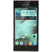 Мобильный телефон Lenovo IdeaPhone K900 (black)