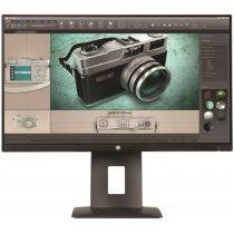 Монитор HP HP Z23n G2 (1JS06A4)-bakida-almaq-qiymet-baku-kupit