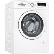 Стиральная машина Bosch Serie 4 WAK20260ME (White)-bakida-almaq-qiymet-baku-kupit