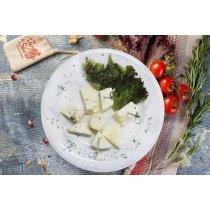 Козий сыр Мотал-bakida-almaq-qiymet-baku-kupit
