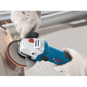 Cilalama maşını Bosch GWS 7-115 Professional (601388106)
