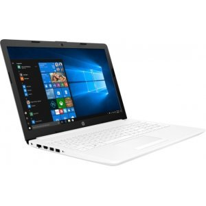 Ноутбук HP 15-da0151ur / Core i5 / 15.6