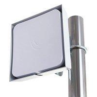 Противошумовая защита MikroTik SXTsq Anti-Noise Shield (ANS-SXTsq)