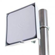 Противошумовая защита MikroTik SXTsq Anti-Noise Shield (ANS-SXTsq)-bakida-almaq-qiymet-baku-kupit