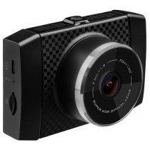 Видеорегистратор Xiaomi Yi Ultra Dash Cam (YCS.1517)-bakida-almaq-qiymet-baku-kupit