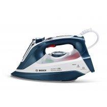 Утюг Bosch TDI902836A (Blue)-bakida-almaq-qiymet-baku-kupit