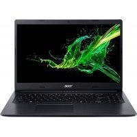 Ноутбук Acer Aspire 3 A315-55G/ 15.6' (NX.HNSER.00W)