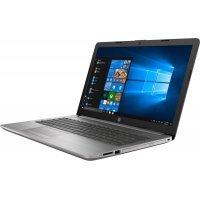 Ноутбук HP 250 G7 / Core i3 / 15.6